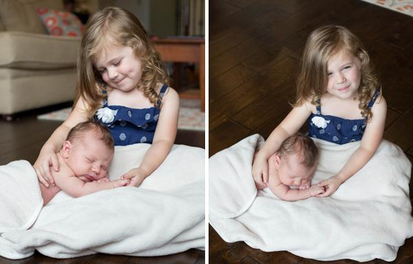 In-Home Newborn Session_Aubrey L. Stopa Photography (10)