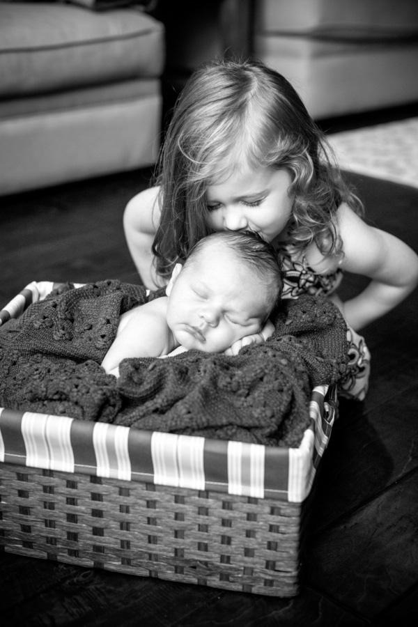In-Home Newborn Session_Aubrey L. Stopa Photography (7)