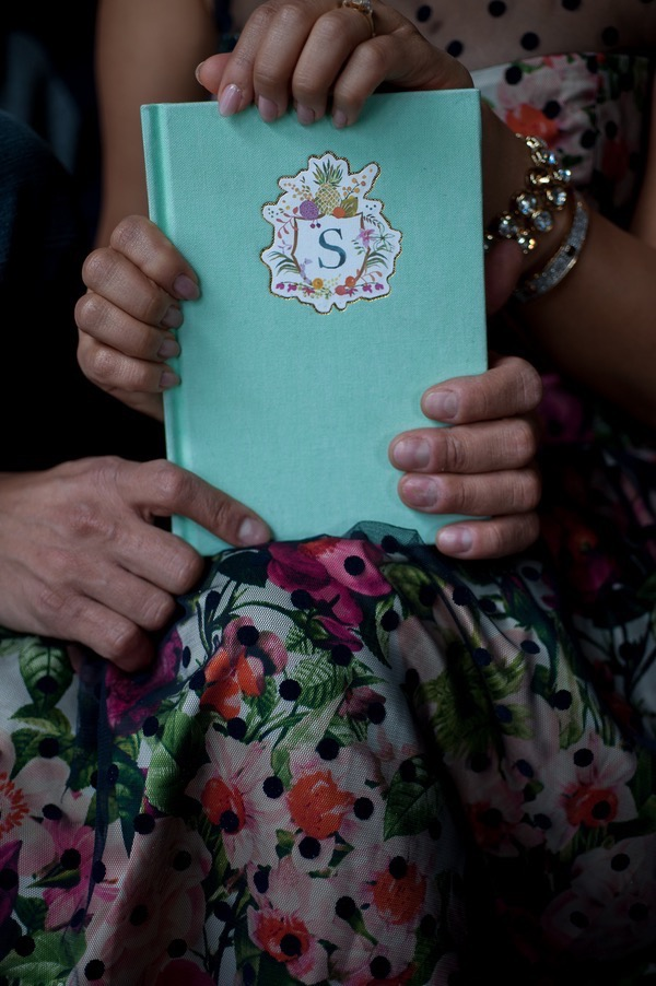 Magical Engagement Shoot by Kesha Lambert Photography 40