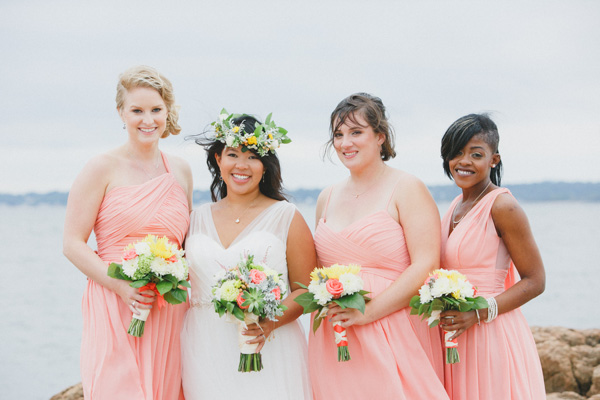 New Haven Lighthouse Point Wedding by Donna Cheung Photography (10)