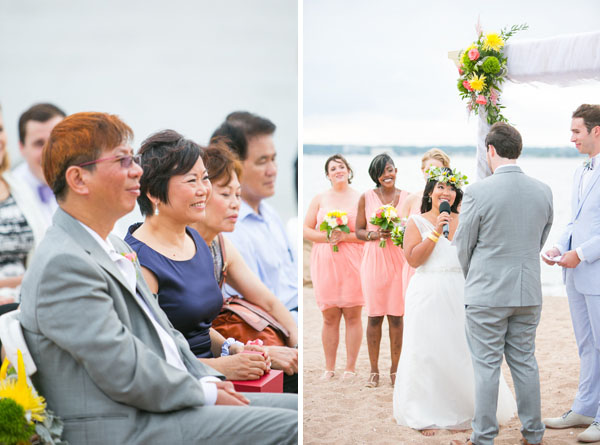New Haven Lighthouse Point Wedding by Donna Cheung Photography (23)