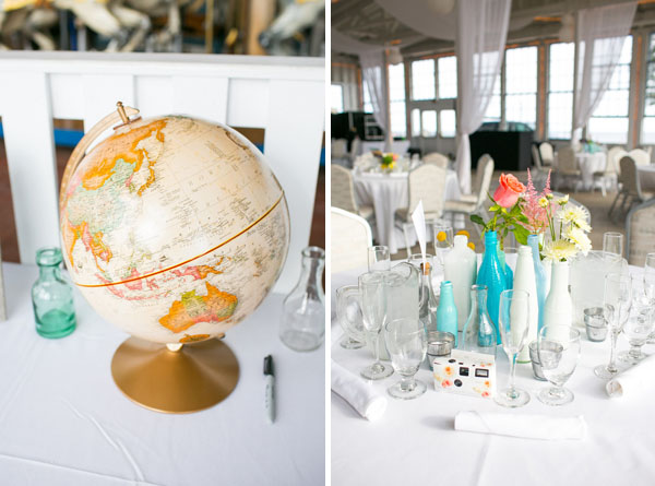 New Haven Lighthouse Point Wedding by Donna Cheung Photography (29)