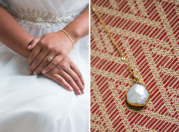 New Haven Lighthouse Point Wedding by Donna Cheung Photography (3)