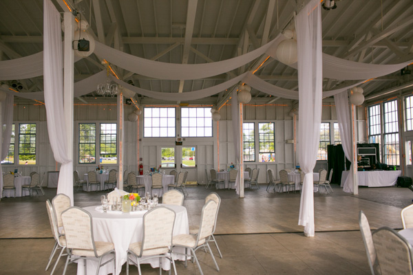 New Haven Lighthouse Point Wedding by Donna Cheung Photography (30)