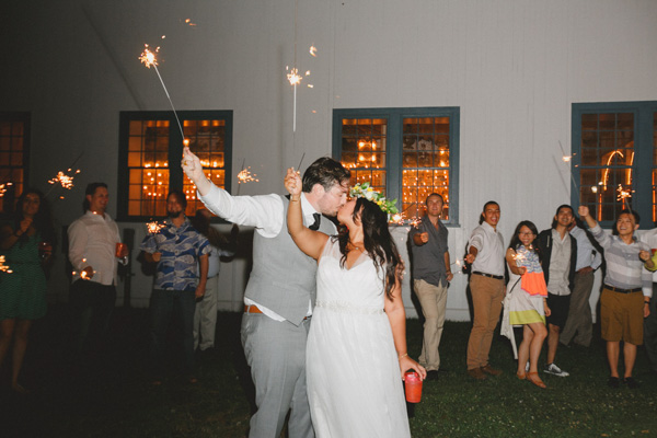 New Haven Lighthouse Point Wedding by Donna Cheung Photography (31)