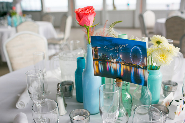 New Haven Lighthouse Point Wedding by Donna Cheung Photography (34)