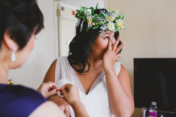 New Haven Lighthouse Point Wedding by Donna Cheung Photography (8)