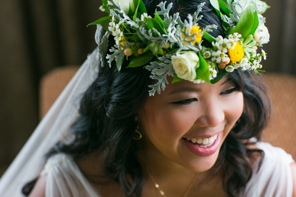 New Haven Lighthouse Point Wedding by Donna Cheung Photography (9)