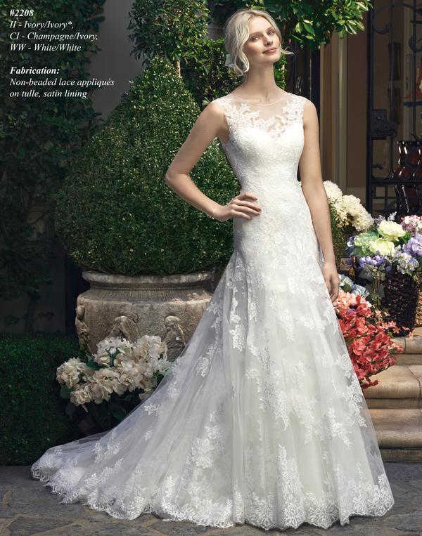 casablanca_bridal_fall_2015__11