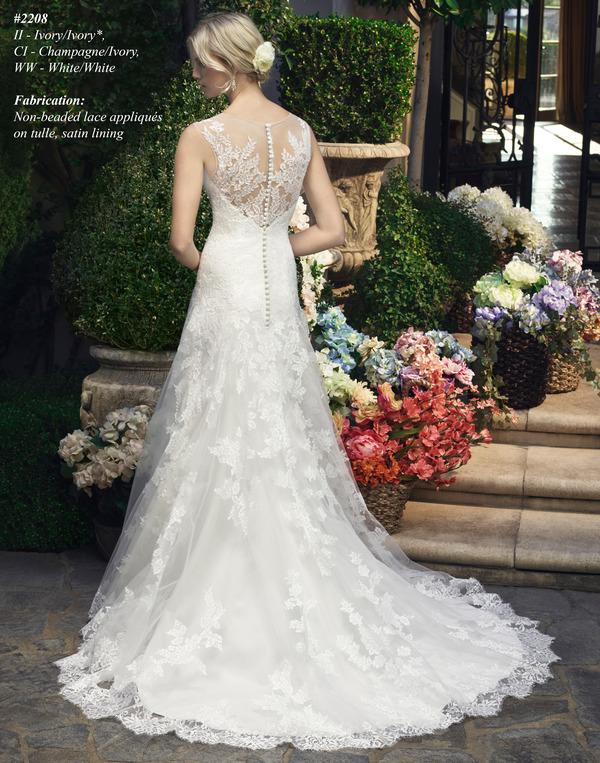 casablanca_bridal_fall_2015__12