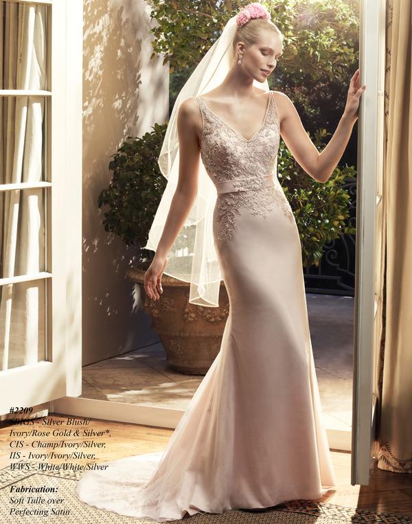 casablanca_bridal_fall_2015__14