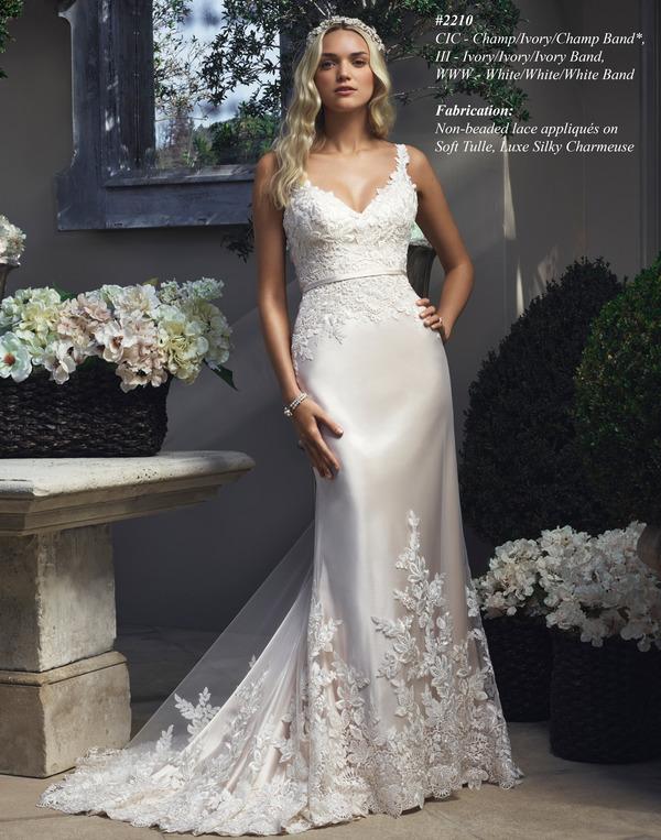 casablanca_bridal_fall_2015__17