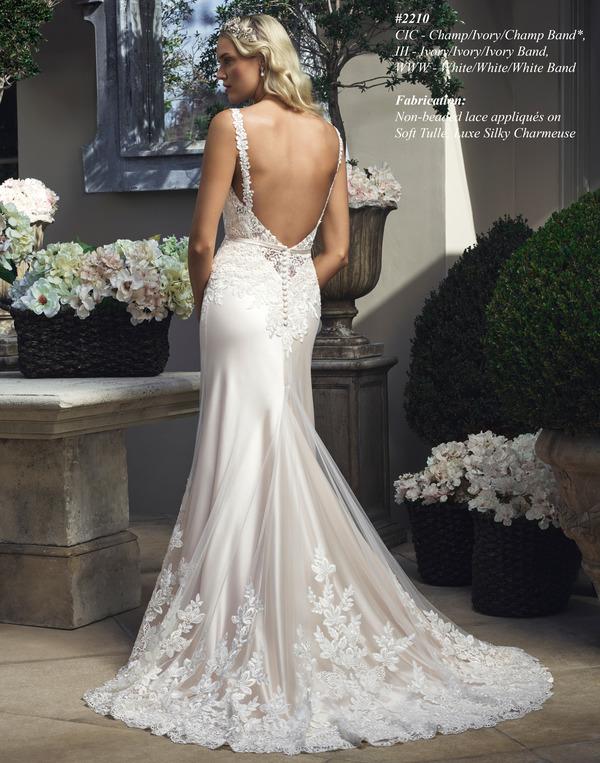 casablanca_bridal_fall_2015__18
