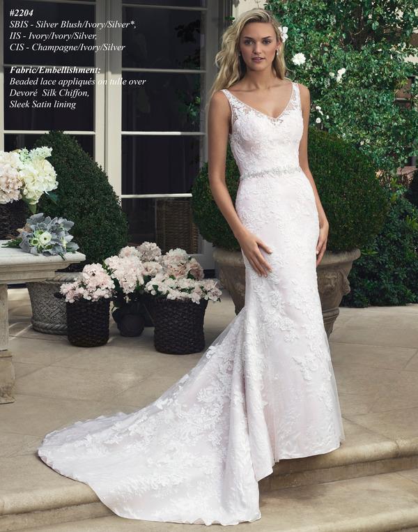casablanca_bridal_fall_2015__2