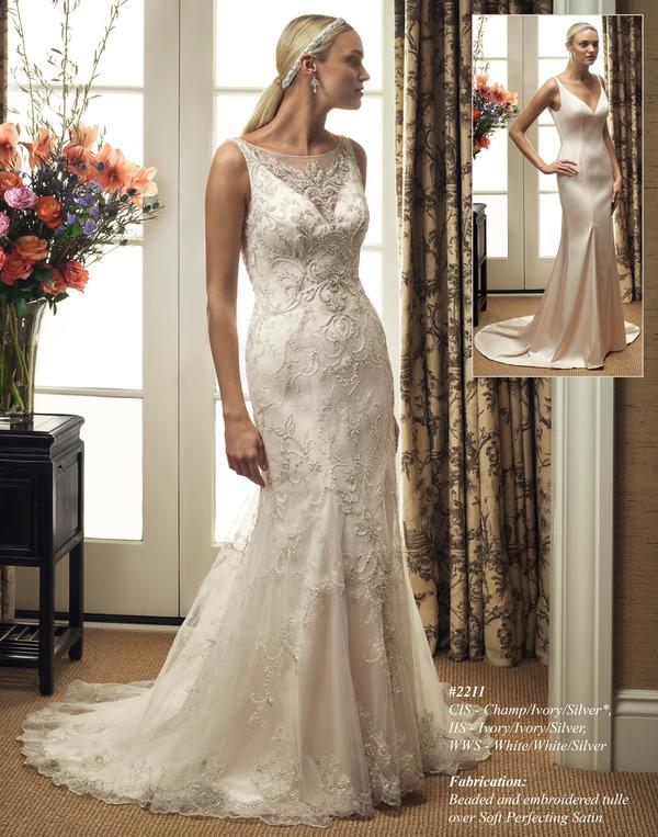 casablanca_bridal_fall_2015__20