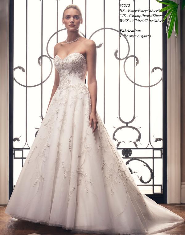 casablanca_bridal_fall_2015__23