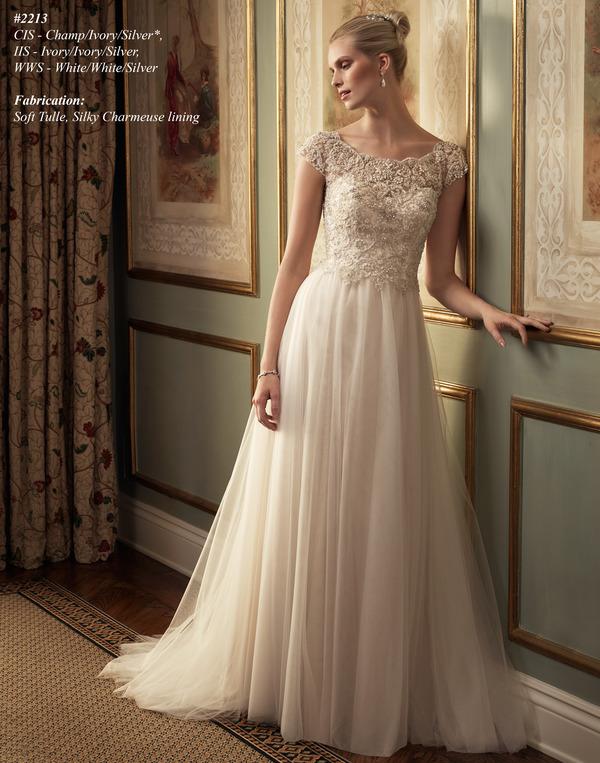 casablanca_bridal_fall_2015__25