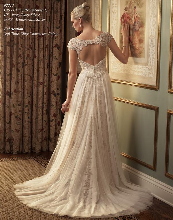 casablanca_bridal_fall_2015__26