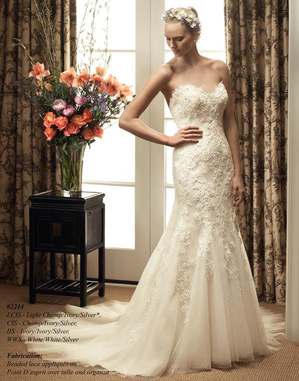 casablanca_bridal_fall_2015__28
