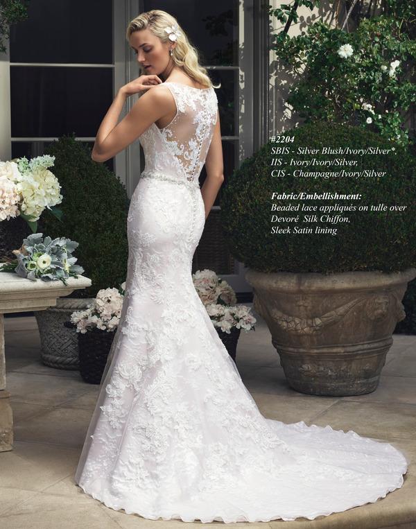 casablanca_bridal_fall_2015__3