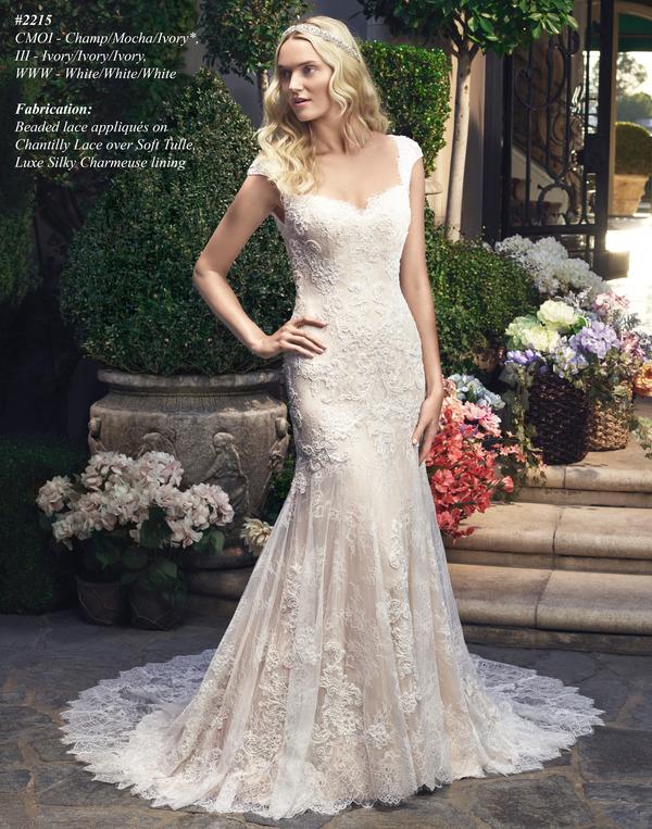 casablanca_bridal_fall_2015__31