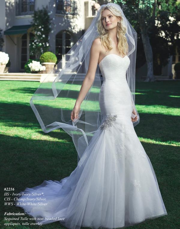 casablanca_bridal_fall_2015__34