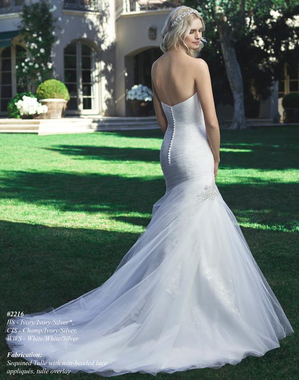 casablanca_bridal_fall_2015__35