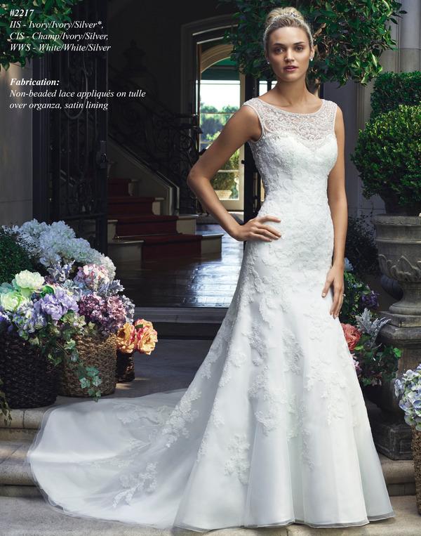 casablanca_bridal_fall_2015__37