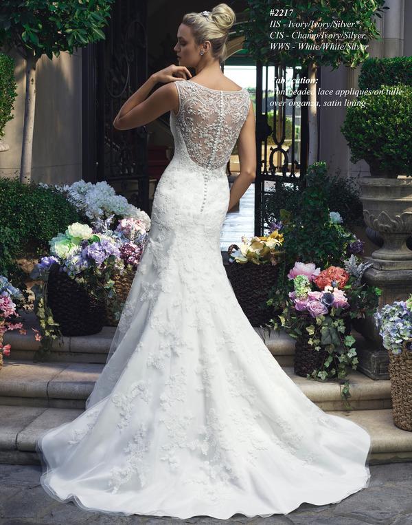 casablanca_bridal_fall_2015__38