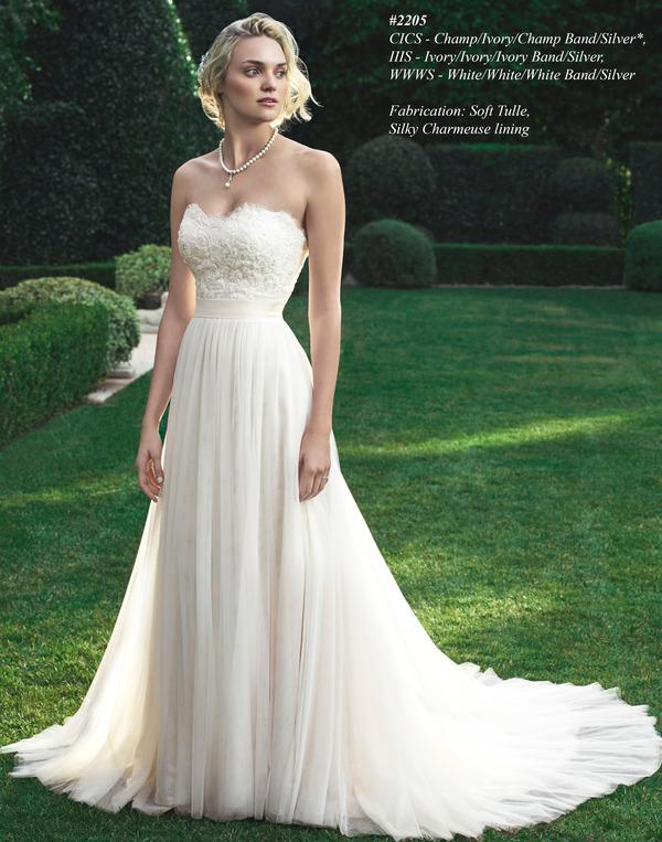 casablanca_bridal_fall_2015__4