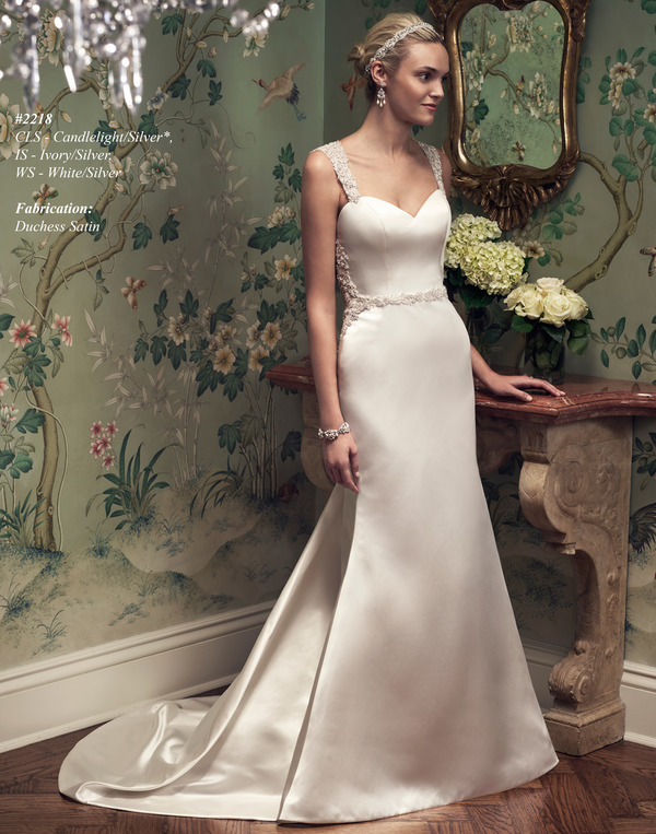 casablanca_bridal_fall_2015__40