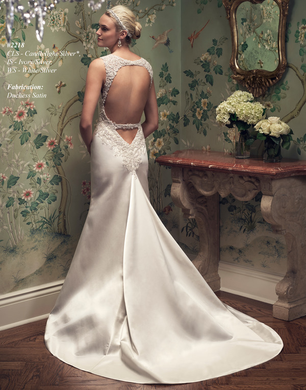 casablanca_bridal_fall_2015__41