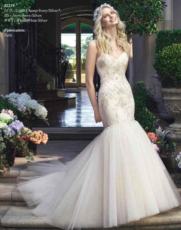 casablanca_bridal_fall_2015__43
