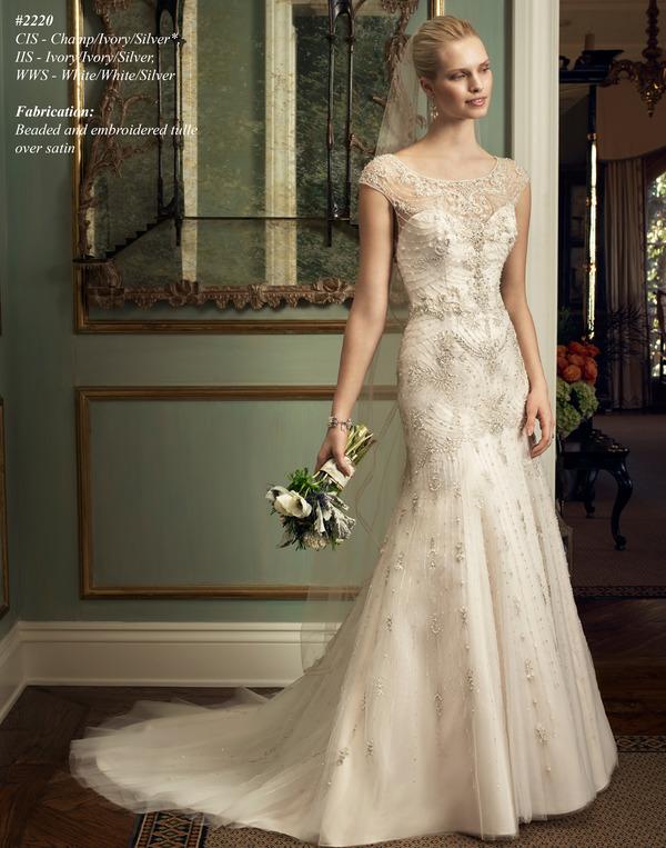 casablanca_bridal_fall_2015__46