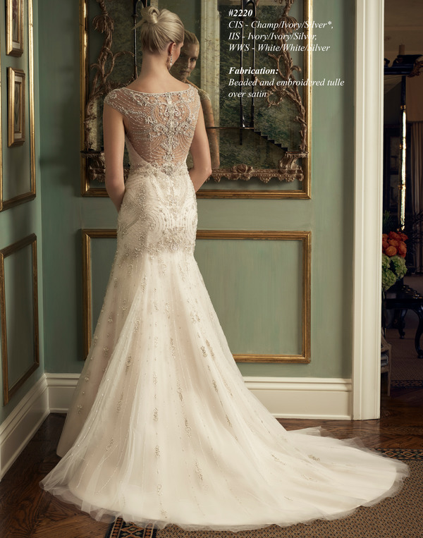 casablanca_bridal_fall_2015__47