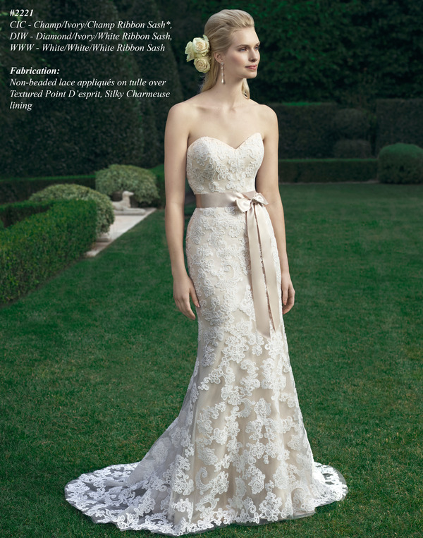 casablanca_bridal_fall_2015__49