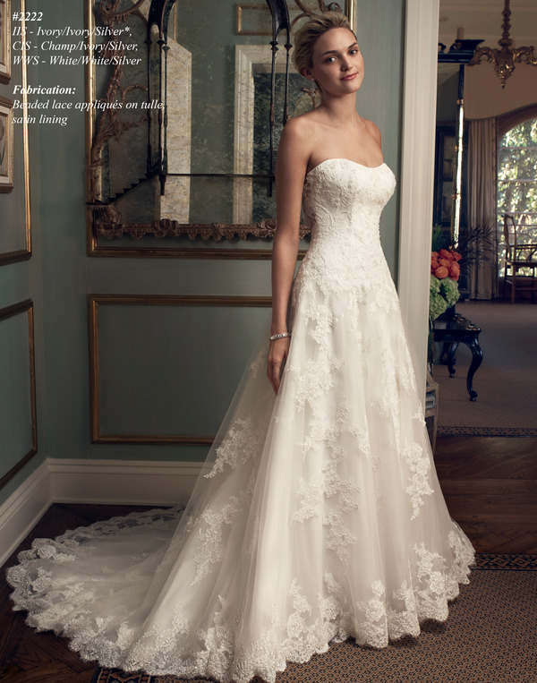 casablanca_bridal_fall_2015__51