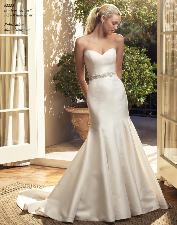 casablanca_bridal_fall_2015__54