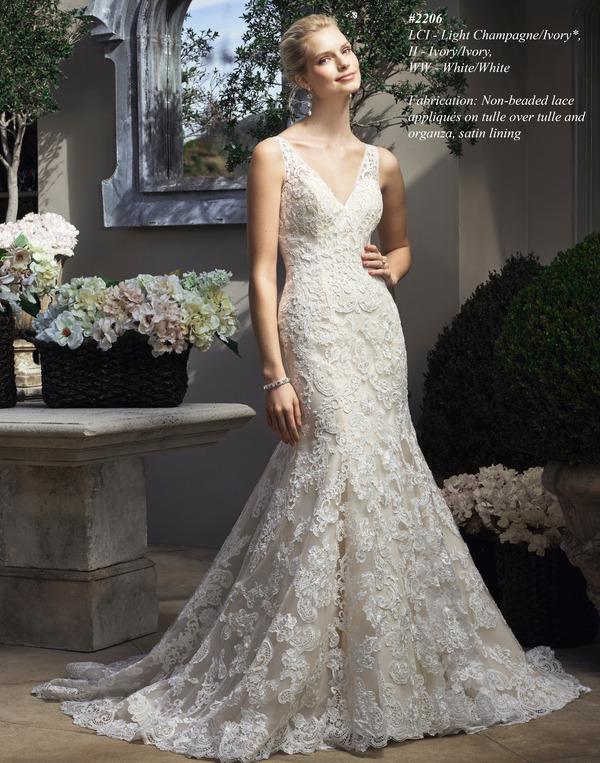 casablanca_bridal_fall_2015__6