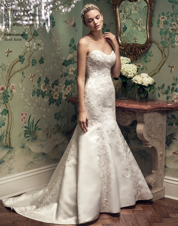 casablanca_bridal_fall_2015__9