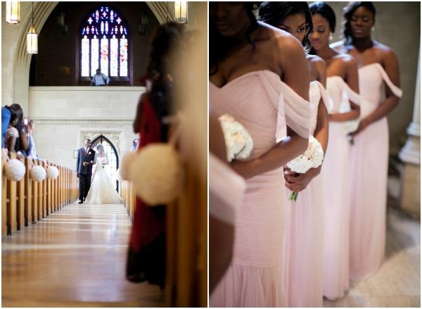 church wedding in ottawa