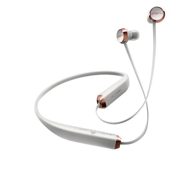 Shadow Wireless Earbud Headphones by Sol Republic, $99.99 at Best Buy