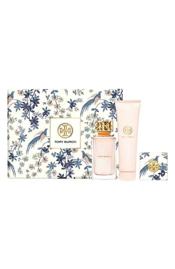 Tory Burch Eau de Parfum Set, $125 at Nordstrom