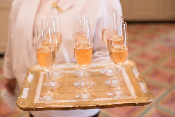 A Fabulous French Inspired Bridal Shower (12)