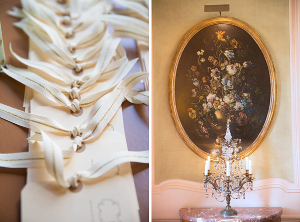 A Fabulous French Inspired Bridal Shower (13)