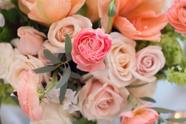 A Fabulous French Inspired Bridal Shower (14)