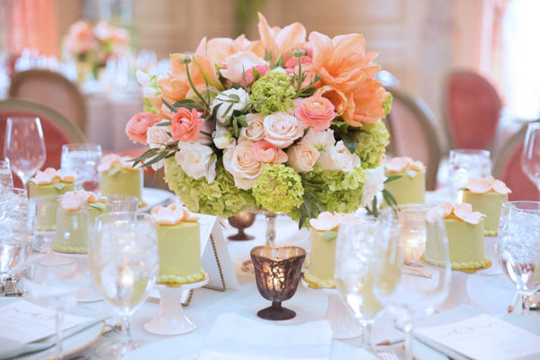 A Fabulous French Inspired Bridal Shower (15)