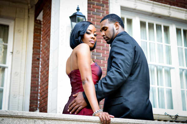 Alabama Engagement Session by The Price Approach Photography (12)