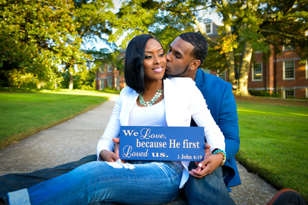 Alabama Engagement Session by The Price Approach Photography (15)