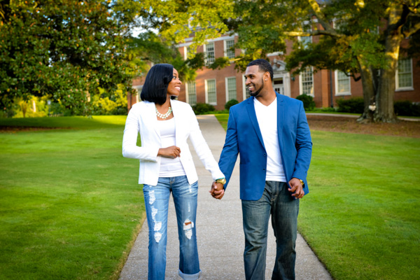 Alabama Engagement Session by The Price Approach Photography (16)